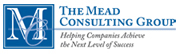 Mead Consulting Group